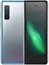 Oh wait!, prices for Samsung Galaxy Fold 5G is not available yet. We will update as soon as we get Samsung Galaxy Fold 5G price in Sri Lanka.