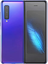 Oh wait!, prices for Samsung Galaxy Fold is not available yet. We will update as soon as we get Samsung Galaxy Fold price in Sri Lanka.