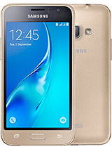 Best and lowest price for buying Samsung Galaxy J1 (2016) in Sri Lanka is Rs. 12,490/=. Prices indexed from6 shops, daily updated price in Sri Lanka