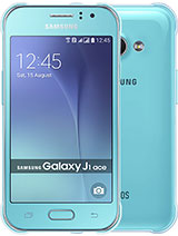Best and lowest price for buying Samsung Galaxy J1 Ace in Sri Lanka is Rs. 13,500/=. Prices indexed from1 shops, daily updated price in Sri Lanka