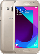 Best and lowest price for buying Samsung Galaxy J2 (2017) in Sri Lanka is Rs. 14,490/=. Prices indexed from7 shops, daily updated price in Sri Lanka