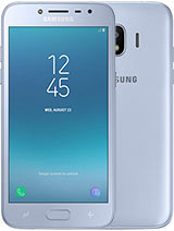 Best and lowest price for buying Samsung Galaxy J2 Pro (2018) in Sri Lanka is Rs. 17,200/=. Prices indexed from7 shops, daily updated price in Sri Lanka