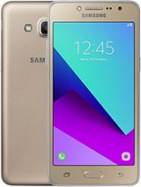 Best and lowest price for buying Samsung Galaxy J2 Prime in Sri Lanka is Rs. 16,500/=. Prices indexed from5 shops, daily updated price in Sri Lanka