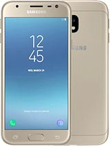 Best and lowest price for buying Samsung Galaxy J3 (2017) in Sri Lanka is Rs. 28,900/=. Prices indexed from1 shops, daily updated price in Sri Lanka