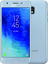 Best and lowest price for buying Samsung Galaxy J3 (2018) in Sri Lanka is Contact Now/=. Prices indexed from0 shops, daily updated price in Sri Lanka