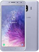 Best and lowest price for buying Samsung Galaxy J4 32GB in Sri Lanka is Rs. 23,800/=. Prices indexed from5 shops, daily updated price in Sri Lanka