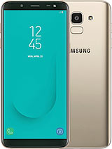 Best and lowest price for buying Samsung Galaxy J6 32GB in Sri Lanka is Rs. 25,990/=. Prices indexed from11 shops, daily updated price in Sri Lanka