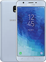 Best and lowest price for buying Samsung Galaxy J7 (2018) in Sri Lanka is Contact Now/=. Prices indexed from0 shops, daily updated price in Sri Lanka