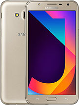 Best and lowest price for buying Samsung Galaxy J7 Nxt in Sri Lanka is Rs. 21,900/=. Prices indexed from6 shops, daily updated price in Sri Lanka