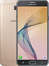 Royal phones prices for Samsung Galaxy J7 Prime daily updated price in Sri Lanka