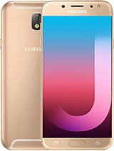 Best and lowest price for buying Samsung Galaxy J7 Pro in Sri Lanka is Rs. 34,990/=. Prices indexed from9 shops, daily updated price in Sri Lanka