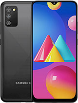 DealzWoot prices for Samsung Galaxy M02s daily updated price in Sri Lanka