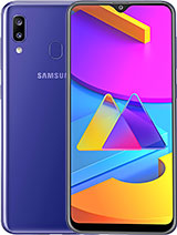 Best and lowest price for buying Samsung Galaxy M10s in Sri Lanka is Contact Now/=. Prices indexed from0 shops, daily updated price in Sri Lanka
