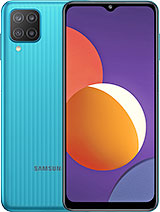 Oh wait!, prices for Samsung Galaxy M12 is not available yet. We will update as soon as we get Samsung Galaxy M12 price in Sri Lanka.