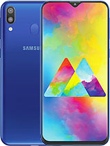 Greenware Mobile prices for Samsung Galaxy M20 32GB daily updated price in Sri Lanka