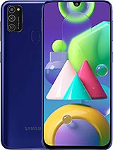 Laser Mobile prices for Samsung Galaxy M21 daily updated price in Sri Lanka