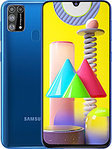 Laser Mobile prices for Samsung Galaxy M31 daily updated price in Sri Lanka