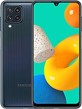 iDealz Lanka prices for Samsung Galaxy M32 daily updated price in Sri Lanka