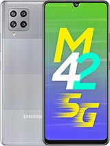 Smart Mobile Nugegoda prices for Samsung Galaxy M42 5G daily updated price in Sri Lanka