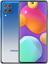 Oh wait!, prices for Samsung Galaxy M62 is not available yet. We will update as soon as we get Samsung Galaxy M62 price in Sri Lanka.