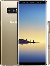 Best and lowest price for buying Samsung Galaxy Note 8 in Sri Lanka is Rs. 89,900/=. Prices indexed from12 shops, daily updated price in Sri Lanka