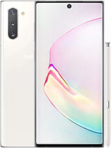 Best and lowest price for buying Samsung Galaxy Note10 in Sri Lanka is Rs. 157,990/=. Prices indexed from1 shops, daily updated price in Sri Lanka