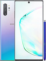 Techmart Gadget Store prices for Samsung Galaxy Note10+ 512GB daily updated price in Sri Lanka