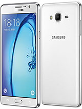 Best and lowest price for buying Samsung Galaxy On7 Pro in Sri Lanka is Rs. 19,500/=. Prices indexed from3 shops, daily updated price in Sri Lanka