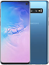 Best and lowest price for buying Samsung Galaxy S10 128GB in Sri Lanka is Rs. 119,900/=. Prices indexed from9 shops, daily updated price in Sri Lanka
