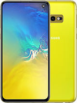 Techmart Gadget Store prices for Samsung Galaxy S10e 128GB daily updated price in Sri Lanka