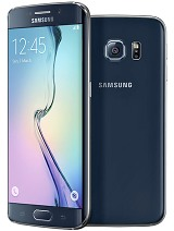 Best and lowest price for buying Samsung Galaxy S6 edge in Sri Lanka is Rs. 66,900/=. Prices indexed from3 shops, daily updated price in Sri Lanka