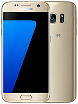 Best and lowest price for buying Samsung Galaxy S7 in Sri Lanka is Rs. 65,900/=. Prices indexed from5 shops, daily updated price in Sri Lanka