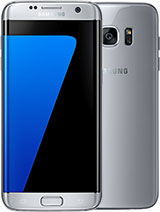 Best and lowest price for buying Samsung Galaxy S7 edge in Sri Lanka is Rs. 65,800/=. Prices indexed from8 shops, daily updated price in Sri Lanka