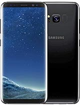 Best and lowest price for buying Samsung Galaxy S8 in Sri Lanka is Rs. 57,000/=. Prices indexed from14 shops, daily updated price in Sri Lanka
