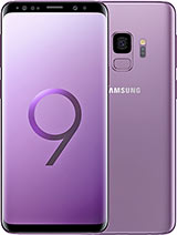 Royal phones prices for  Samsung Galaxy S9 64GB daily updated price in Sri Lanka