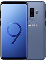 Dialcom prices for Samsung Galaxy S9+ 256GB daily updated price in Sri Lanka