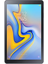 Techmart Gadget Store prices for Samsung Galaxy Tab A 10.1 (2019) daily updated price in Sri Lanka