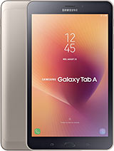 Best and lowest price for buying Samsung Galaxy Tab A 8.0 (2017) in Sri Lanka is Contact Now/=. Prices indexed from0 shops, daily updated price in Sri Lanka