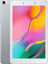 Best and lowest price for buying Samsung Galaxy Tab A 8.0 (2019) in Sri Lanka is Contact Now/=. Prices indexed from0 shops, daily updated price in Sri Lanka
