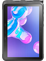 Oh wait!, prices for Samsung Galaxy Tab Active Pro is not available yet. We will update as soon as we get Samsung Galaxy Tab Active Pro price in Sri Lanka.