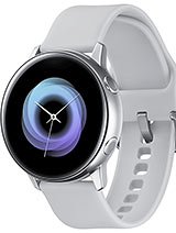 Oh wait!, prices for Samsung Galaxy Watch Active is not available yet. We will update as soon as we get Samsung Galaxy Watch Active price in Sri Lanka.