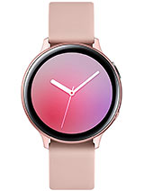 Best and lowest price for buying Samsung Galaxy Watch Active2 Aluminum in Sri Lanka is Contact Now/=. Prices indexed from0 shops, daily updated price in Sri Lanka