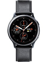 Oh wait!, prices for Samsung Galaxy Watch Active2 is not available yet. We will update as soon as we get Samsung Galaxy Watch Active2 price in Sri Lanka.