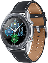 Oh wait!, prices for Samsung Galaxy Watch3 is not available yet. We will update as soon as we get Samsung Galaxy Watch3 price in Sri Lanka.
