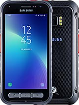 Oh wait!, prices for Samsung Galaxy Xcover FieldPro is not available yet. We will update as soon as we get Samsung Galaxy Xcover FieldPro price in Sri Lanka.