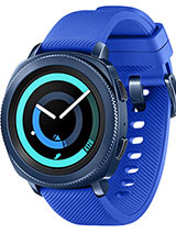 Best and lowest price for buying Samsung Gear Sport in Sri Lanka is Rs. 48,500/=. Prices indexed from1 shops, daily updated price in Sri Lanka