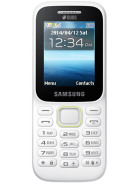 Best and lowest price for buying Samsung Guru Music 2 in Sri Lanka is Rs. 4,000/=. Prices indexed from1 shops, daily updated price in Sri Lanka