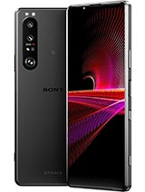 Oh wait!, prices for Sony Xperia 1 III is not available yet. We will update as soon as we get Sony Xperia 1 III price in Sri Lanka.