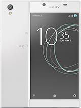 Best and lowest price for buying Sony Xperia L1 in Sri Lanka is Rs. 19,990/=. Prices indexed from2 shops, daily updated price in Sri Lanka