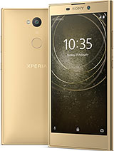 Best and lowest price for buying Sony Xperia L2 in Sri Lanka is Rs. 33,900/=. Prices indexed from1 shops, daily updated price in Sri Lanka